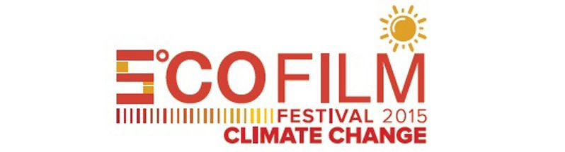 جشنواره محیط زیست مکزیک
