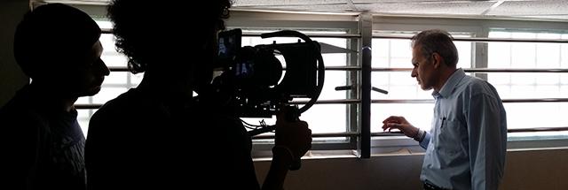 اختصاصی فیدان، اخبار فیلم کوتاه: فیلم کوتاه «قول» آماده نمایش شد