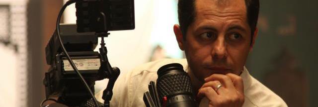 نوشتهای از مسعود امینی تیرانی درباره فیلم کوتاه