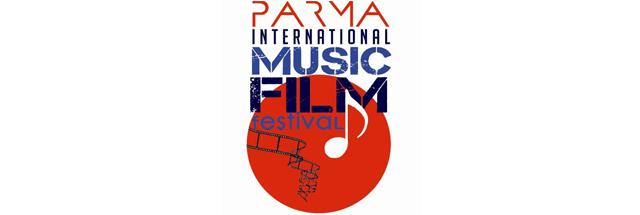 از سرزمینهای شرقی در جشنواره موزیک فیلم پارما
