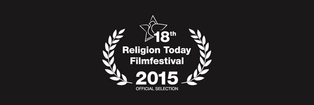 پنج فیلم کوتاه ایرانی در جشنواره مذهب امروز ایتالیا
