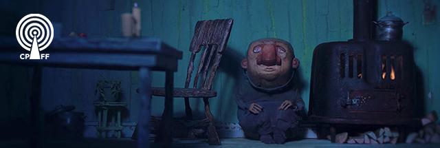 «لیما» و «دختر آتآشغالی» در شب انیمیشن جشنواره کریستال پالاس