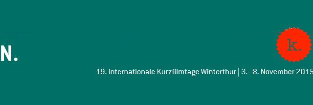 فیلم کوتاه «کشتارگاه» در جشنواره وینترتور سوئیس