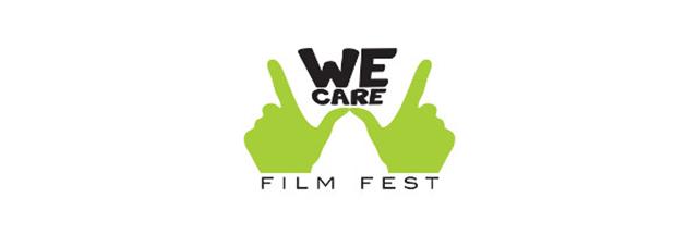 هفت فیلم کوتاه ایرانی از جشنواره «We Care» جایزه گرفتند