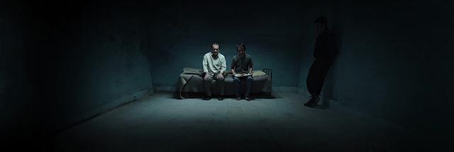 برتری توجیه بر روایت ؛ درباره فیلم کوتاه سه سال و سه ماه و دو روز