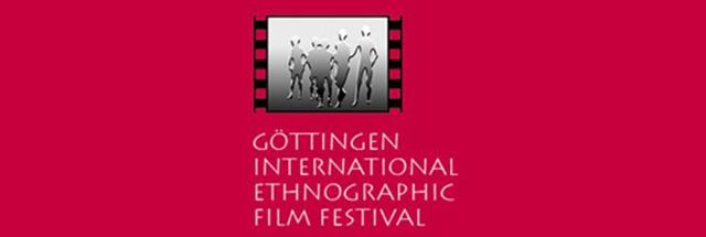 مستند کوتاه «فیلمی برای تو» در جشنواره گوتینگن آلمان