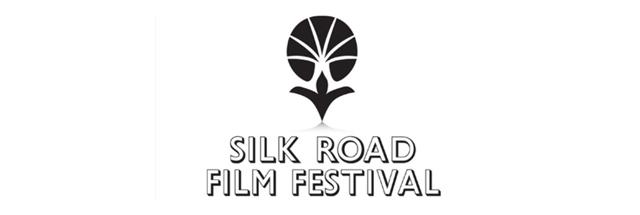 اختصاصی - سه فیلم کوتاه ایرانی در چهارمین جشنواره «جاده ابریشم»