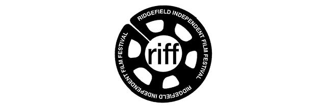 جایزه بهترین انیمیشن جشنواره ریگفیلد به «لیما» رسید