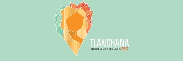 سه فیلم کوتاه در جشنواره تلانچانای مکزیک