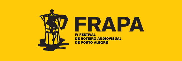 فیلم کوتاه «روشویی» در برزیل به نمایش درمیآید