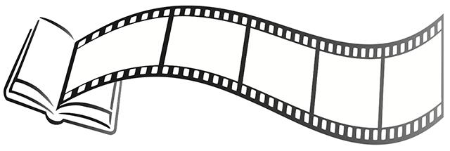 جایگاه شخصیت در ادبیات و سینما