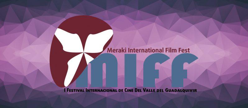 انیمیشن کوتاه «خانم گل میخکی» در اسپانیا