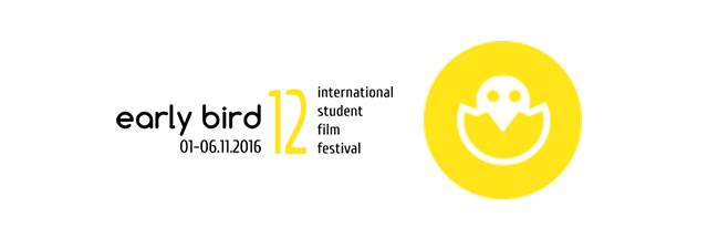 پنج فیلم کوتاه ایرانی در جشنواره فیلم دانشجویی Early Bird