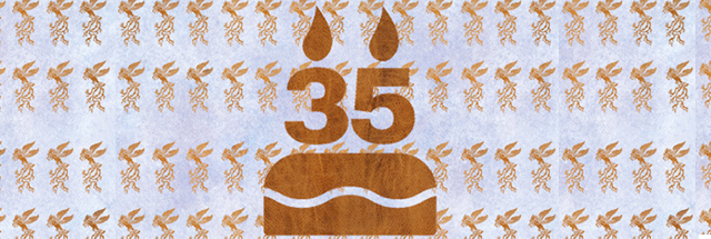 ۳۵ یادداشت اهالی فیلم کوتاه برای بازگشت سیمرغ ۳۵مین جشنواره فیلم فجر