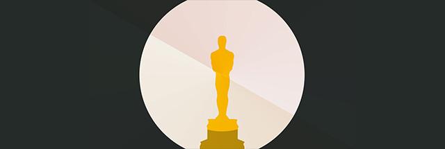 معرفی فیلمهای کوتاه نامزد اسکار 2017، بخش داستانی