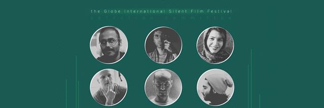 معرفی هیات انتخاب جشنواره بینالمللی فیلم بیکلام گلوب