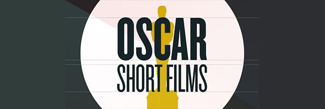 نامزدهای اسکار فیلم کوتاه
