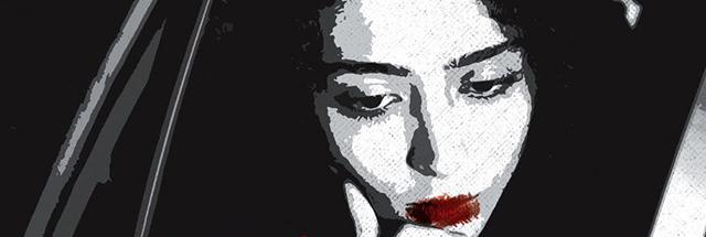 پوستر و تیزر فیلم کوتاه «به چشم خواهری» رونمایی شد