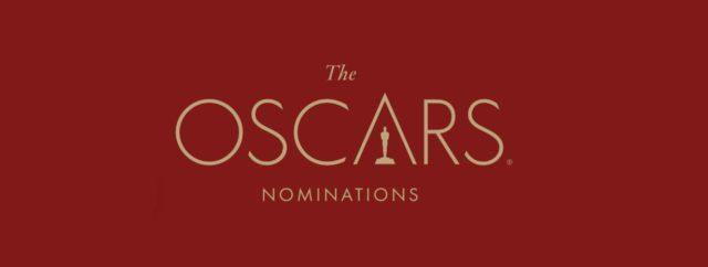 اختصاصی - نامزدهای نهایی اسکار فیلم کوتاه معرفی شدند