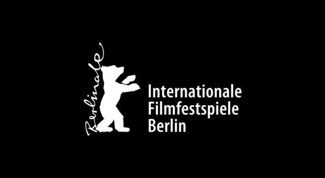 فیلمهای کوتاه برگزیده برلین 2017 معرفی شدند