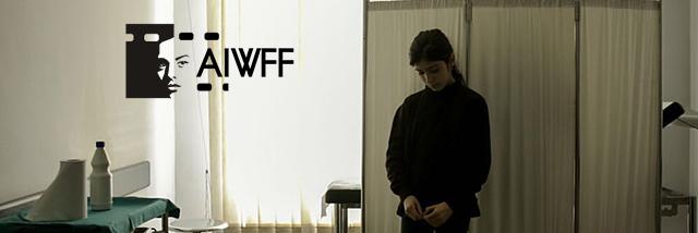 دو جایزه از جشنواره Aswan و 16 حضور بینالمللی در ماه مارس برای فیلم کوتاه «سکوت»