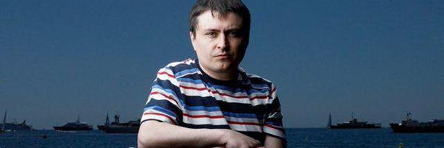 کریستین مونجیو رئیس هیئتداوران سینه فونداسیون و فیلم کوتاه جشنواره کن شد