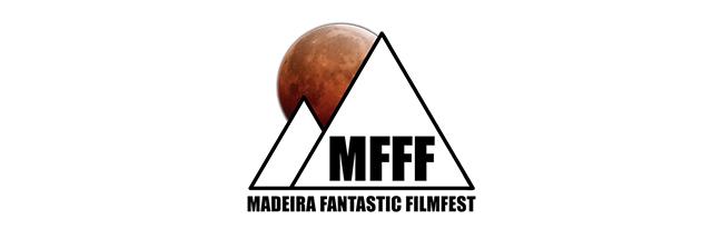 یک جایزه از جشنواره فیلم فانتزی مادیرا به «تنازع» رسید