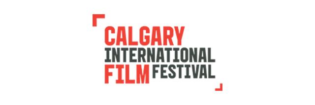 «وقت نهار» و «روتوش» در جشنواره کالگری کانادا 1