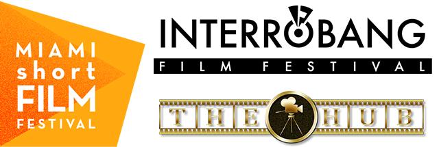 فیلم کوتاه «مردی که اینجا نبود» در سه جشنواره بینالمللی رقابت میکند