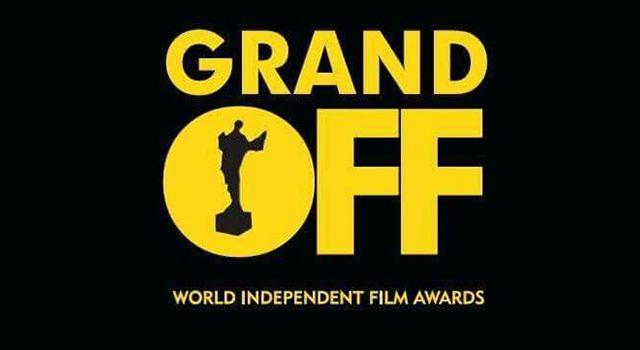 چهار فیلم کوتاه ایرانی نامزد سه جایزه از جشنواره گرنداف شدند