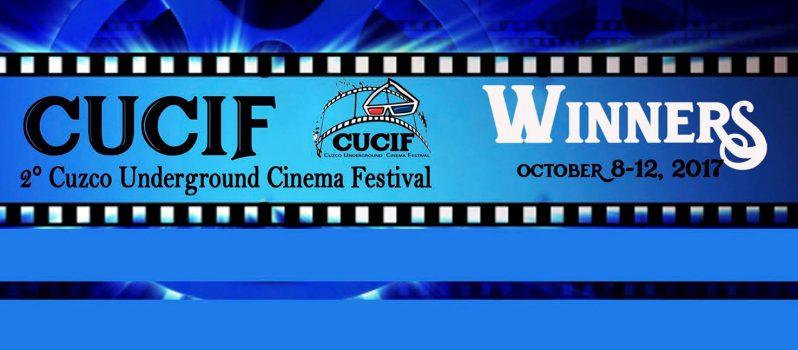 دو جایزه از جشنواره پرو برای فیلمهای کوتاه ایرانی