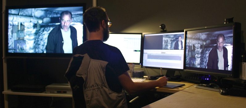 شش خطایی که کارگردانها با آنها پدر تدوینگرها را در میآورند