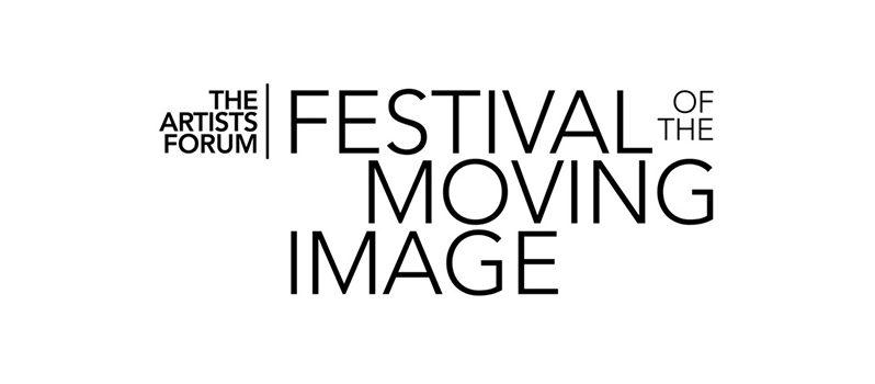 یازده نامزدی و دو جایزه از جشنواره FESTIVAL OF THE MOVING IMAGE آمریکا