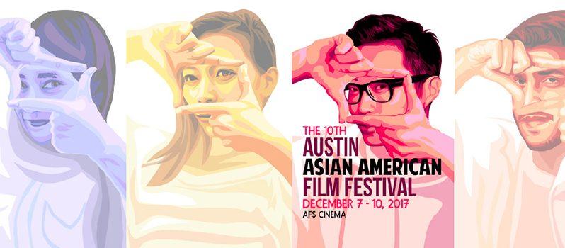 «وقت نهار» بهترین فیلم کوتاه جشنواره آمریکایی شد