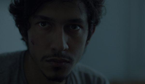 عکسهای پشت صحنه فیلم کوتاه «فاش»