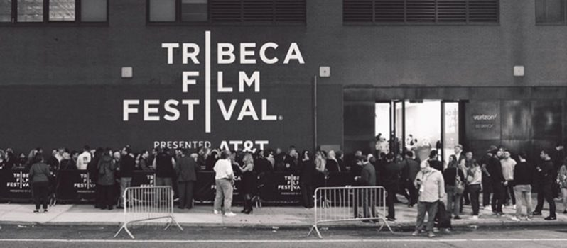 چرا باید فیلممان را برای جشنوارههای فیلم بفرستیم