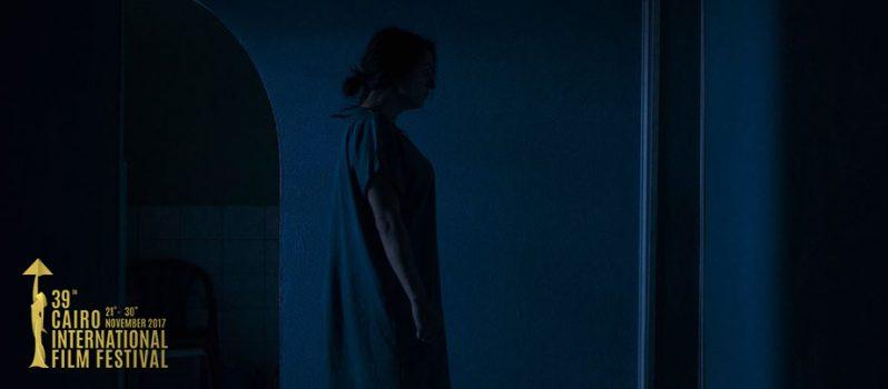 جایزه بهترین فیلم کوتاه جشنواره قاهره به فیلمساز ایرانی رسید