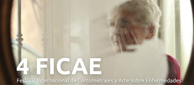 دو فیلم کوتاه ایرانی در جشنواره بينالمللی فیلم FICAE اسپانیا