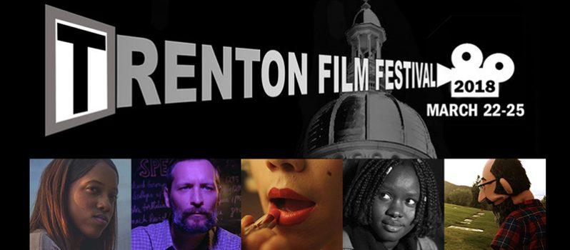 شش فیلم کوتاه ایرانی در جشنواره فیلم ترنتون آمریکا