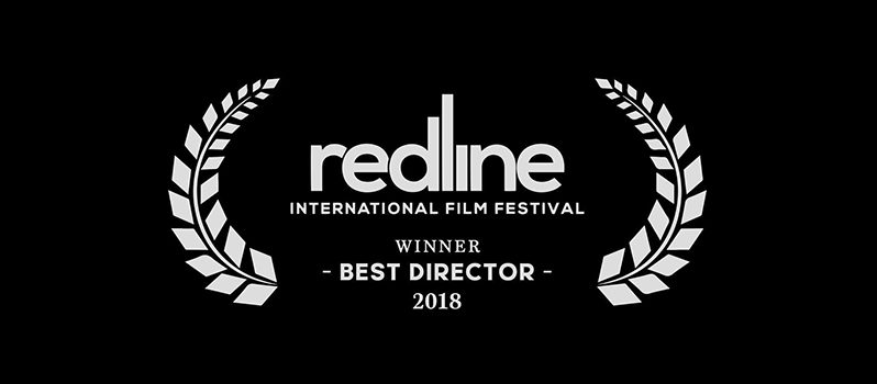 جایزه بهترین کارگردانی جشنواره RedLine کانادا به مصطفی گندمکار رسید