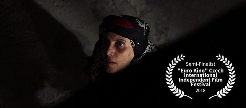حضور فیلم کوتاه «فروزان» در جشنواره Euro Kino پراگ