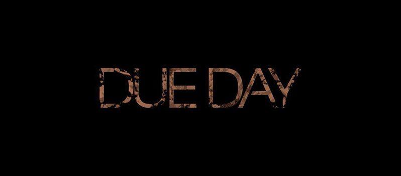 ساخت «روز موعود» به کارگردانی میدیا کیاست به پایان رسید + رونمایی از تیزر و پوستر