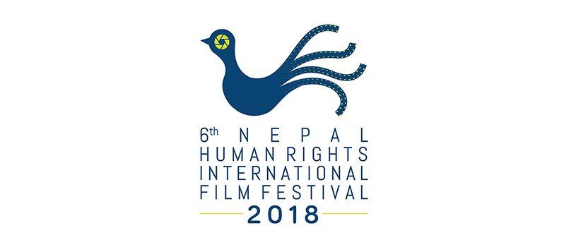 سه فیلم کوتاه و یک داور ایرانی در جشنواره بینالمللی حقوق بشر نپال