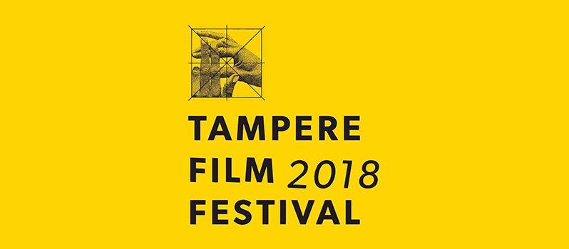 سه فیلم کوتاه ایرانی در چهل و هشتمین دوره جشنواره تامپره