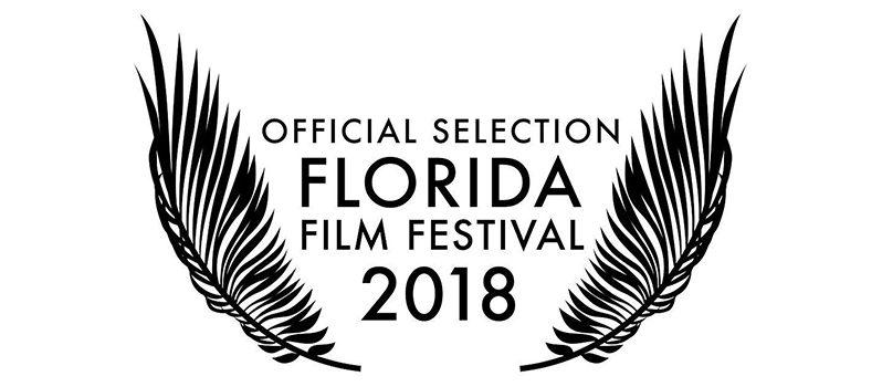فیلمهای کوتاه «حد» و «نگاه» جشنواره فلوریدا + دو حضور دیگر برای «نگاه»