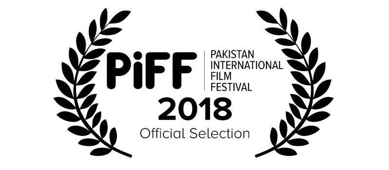 فیلم کوتاه «آخر هفته» در جشنواره فیلم پاکستان
