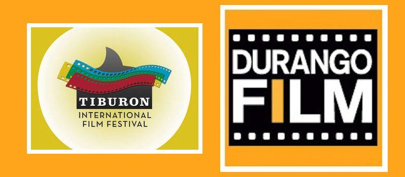 فیلم کوتاه «حد» در دو جشنواره آمریکایی
