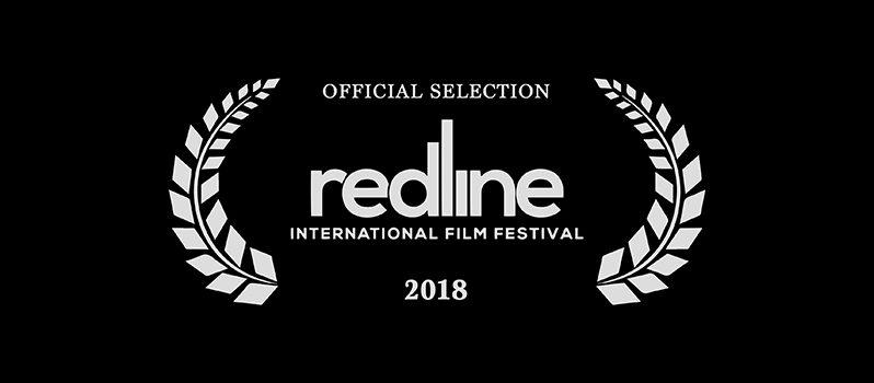 چهار فیلم کوتاه ایرانی نامزد دریافت جوایز جشنواره ردلاین کانادا شدند