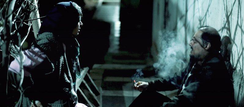 آزاده موسوی: «ترخیص» در جشنواره آسپن آمریکا رقابت میکند / فیلم در فجر جهانی ثبت نام شده است