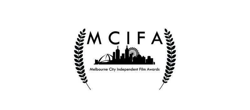حضور فیلم کوتاه «فروزان» در بخش رقابتی جشنواره فیلمهای مستقل ملبورن